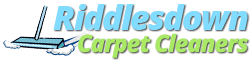 Riddlesdown Carpet Cleaners